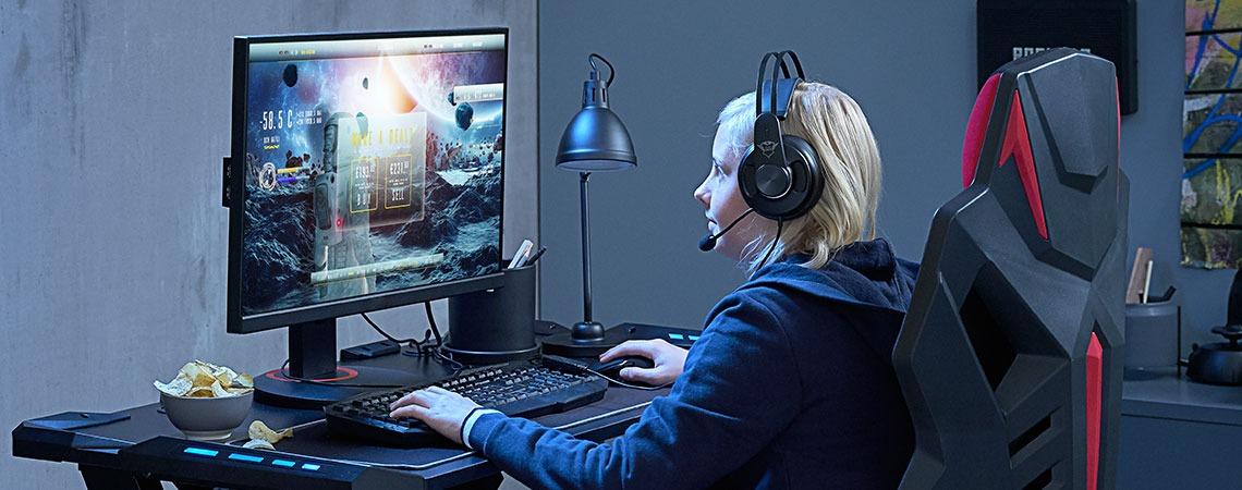 Kuka 3 monitora prozora 7