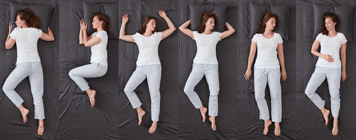 upoznavanje položaja spavanja bellingham wa dating